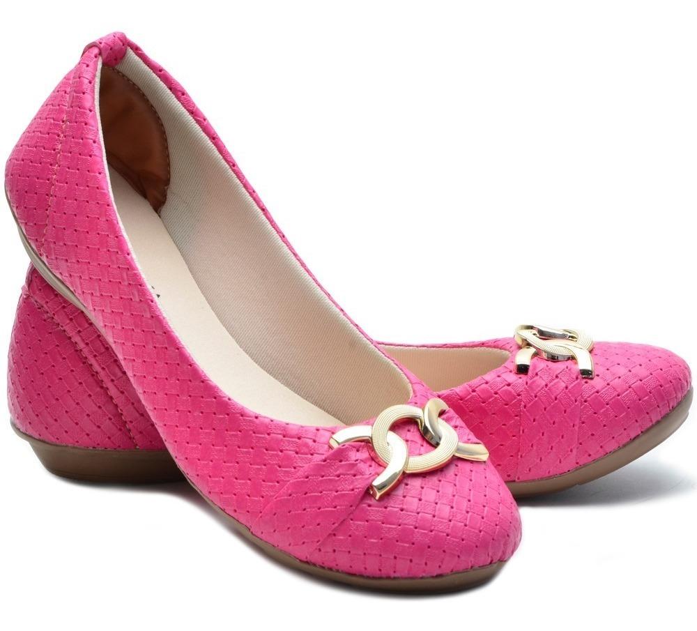 09d4c4731 sapatilha feminina no atacado 12 pares - sapatos femininos. Carregando zoom.