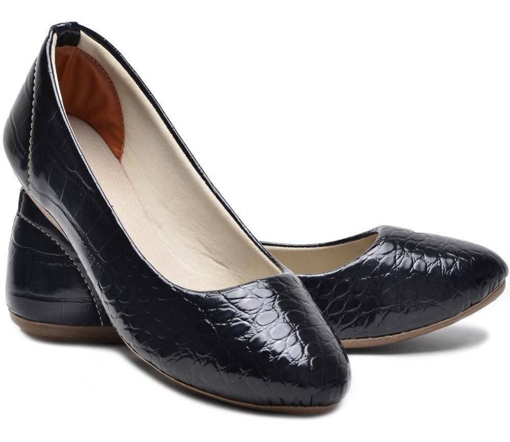 c6802cf8b sapatilha feminina no atacado 6 pares - sapatos femininos. Carregando zoom.
