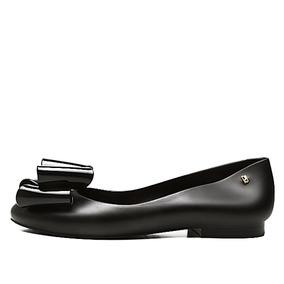 6daea78519 Sapatilha Petite Joli - Sapatos para Feminino Preto no Mercado Livre ...