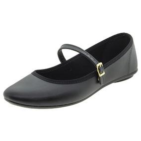 1c081552f Sapatos Passarela Calçados Muccashop Sapatilhas Moleca - Calçados ...
