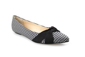 36b03c0523 Sofa Tecido Nobuck Sapatilhas - Sapatos para Masculino no Mercado ...