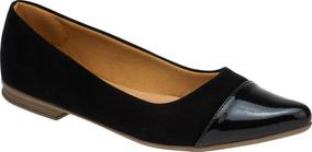 f4d49b931 Sapatilha Confort - Sapatilhas para Feminino no Mercado Livre Brasil