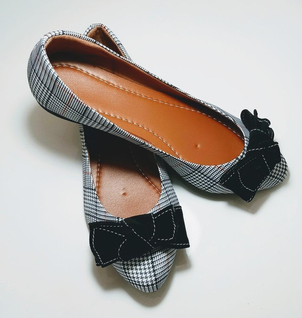 223e70ef3 sapatilha feminina sapatilhas da nati kit 2 pares. Carregando zoom.