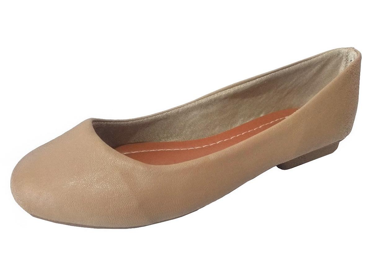 sapatilha feminina sapato alpargatas promoção barato. Carregando zoom. e64b423e92bad