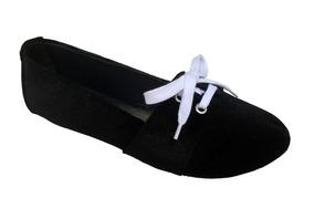 ef7d17220 Sapatos De Atacado De Franca - Sapatos com o Melhores Preços no ...