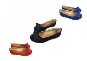 0900f0c0d Sapatilha Treino Solado Rigido Sapatos Feminino - Calçados, Roupas e Bolsas  com o Melhores Preços no Mercado Livre Brasil