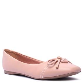 688335d5a Sapatilha Com Pingentes Olho Grego - Sapatos no Mercado Livre Brasil