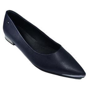 7dd2dde85 Sapatilha Dakota Azul Usaflex - Calçados, Roupas e Bolsas no Mercado Livre  Brasil
