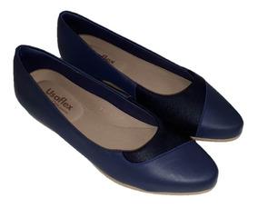7bb1c3c05 Feminino Usaflex - Calçados, Roupas e Bolsas com o Melhores Preços no  Mercado Livre Brasil