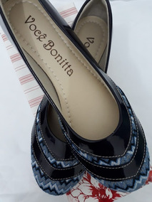 720afa1f4 Sapatos Confortaveis Para Trabalhar Mais Baratos - Calçados, Roupas ...