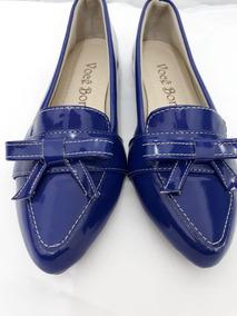 ea2d1350c Rasteirinhas Confortaveis Baratas - Calçados, Roupas e Bolsas com o  Melhores Preços no Mercado Livre Brasil