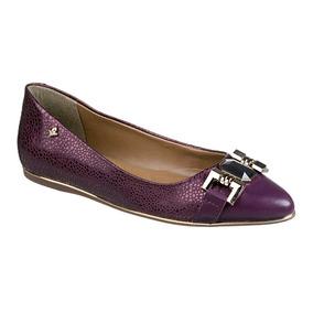 7a8287287 Sapatilha Cravo E Canela Com Salto Embutido Feminino - Sapatos no Mercado  Livre Brasil