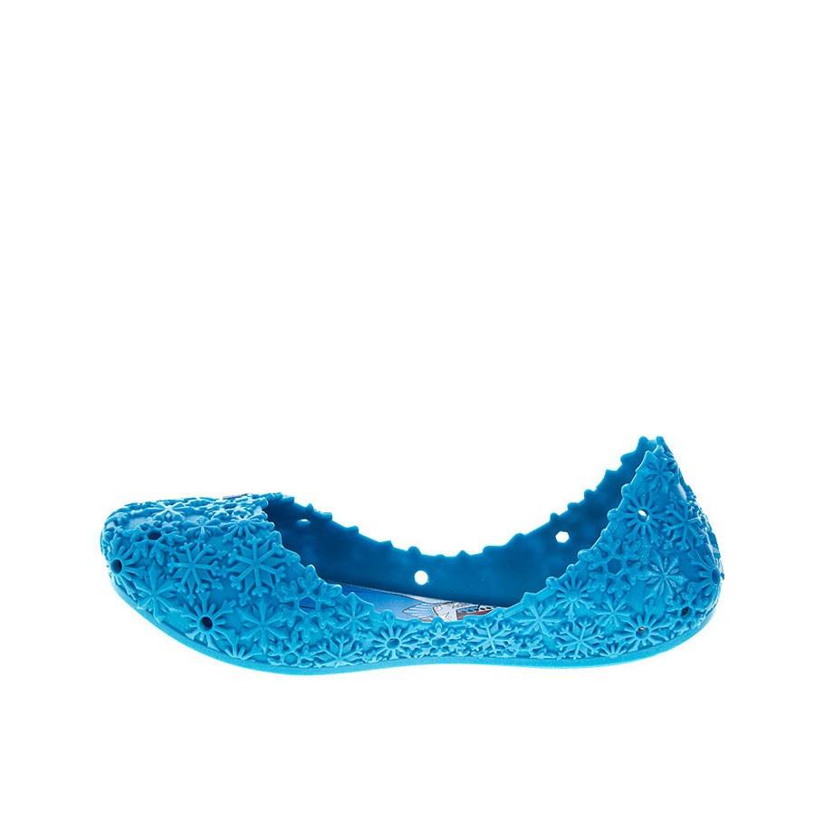 ad2f0e727 sapatilha frozen infantil grendene kids let it go azul +nf. Carregando zoom.