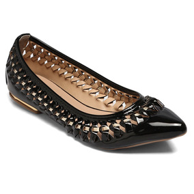48c30e57a Sandalia Gabriela Sanchez - Sapatos com o Melhores Preços no Mercado Livre  Brasil
