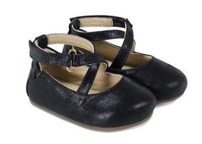 ee93db408 Gambo Sapatilha - Sapatos no Mercado Livre Brasil
