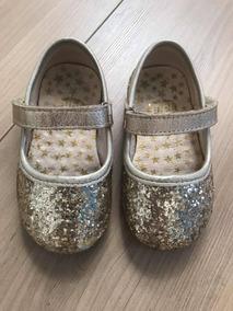1a4961fafb Sapatilha Boneca Marisa 451796 - Sapatos