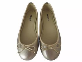 aa644e0874 Sapato Infantil Hobby - Sapatos no Mercado Livre Brasil