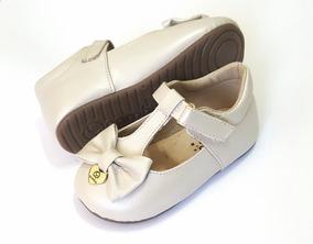 c8c6e6bf8 Gambo - Sapatos no Mercado Livre Brasil