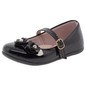 d3e0f2d43 Sapatilha Calcados Femininos Infantil - Calçados, Roupas e Bolsas com o  Melhores Preços no Mercado Livre Brasil
