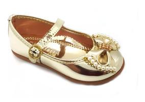 183eff573e Sapatilha De Pano Capezio Tamanho 20 - Sapatos 20 com o Melhores ...
