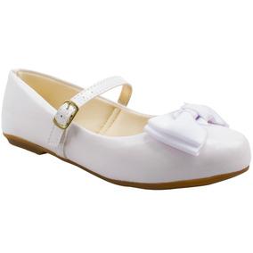 392832cfb4 Sapato Boneca De Verniz Tamanho 20 - Sapatos 20 no Mercado Livre Brasil