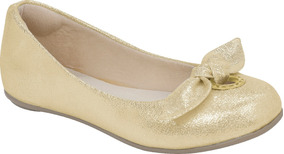 4c8adb711 Sapato Para Festa Roseclair, Prata Tamanho 35 - Sapatos para Meninas ...
