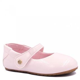 f953fcc867 Sapato Xua Xua no Mercado Livre Brasil