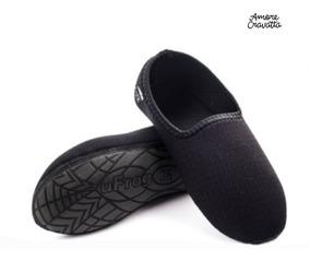 6a17b248d Sapatilhas Marca Amore Para Revender - Sapatos com o Melhores Preços ...