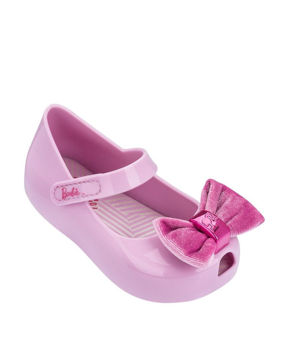 52068cf988 sapatilha infantil princesa sofia disney roxo - original. Carregando zoom.