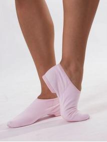 23472b5575 Sapatilha Jazz Glove Foot Stretch - Sapatos no Mercado Livre Brasil