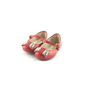 d052591242 Kimey - Sapatos no Mercado Livre Brasil