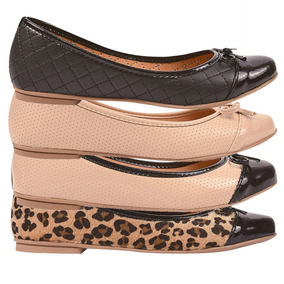 80a1e4608f Sapatos Airydress - Sapatilhas para Feminino no Mercado Livre Brasil