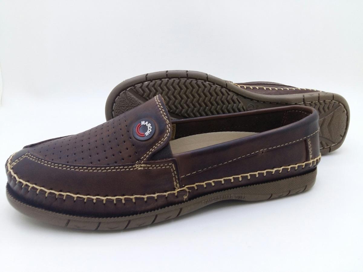 dfd2a459892 sapatilha kit 3 pares masculino couro mocassim sapato tênis. Carregando  zoom.