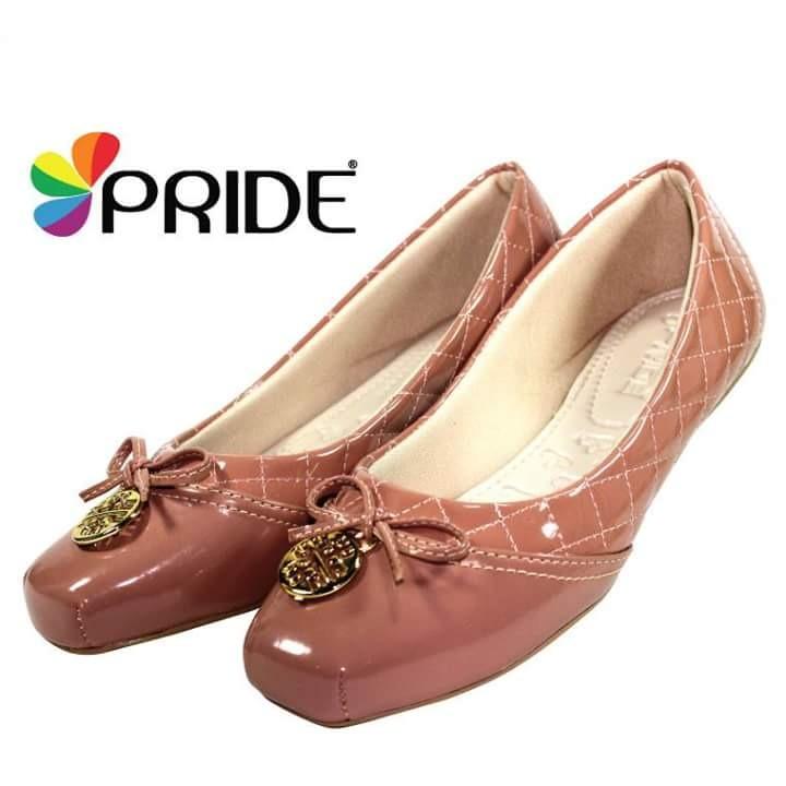 e7b161a2e Sapatilha Lançamento Pride Originais - R$ 90,00 em Mercado Livre