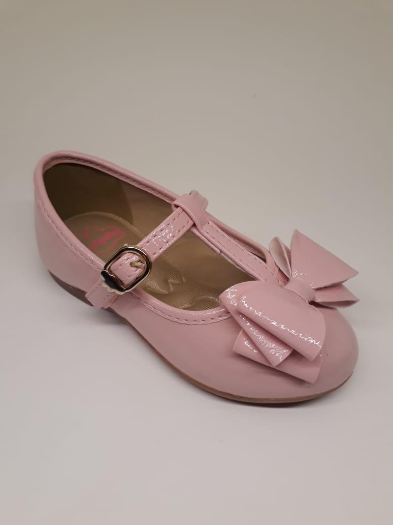 1c25596684e sapatilha lilica ripilica rosa original. Carregando zoom.