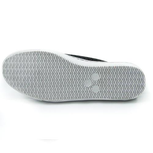 sapatilha malu super comfort couro carol 160023-23