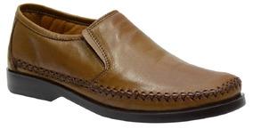 55ec103457 Sapatilha Galway - Sapatos no Mercado Livre Brasil