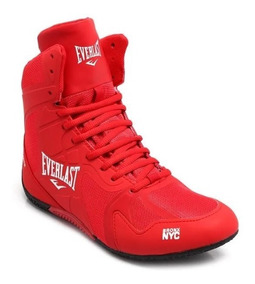 c11c588f7 Sapatilhas Pride Masculino Botas - Calçados, Roupas e Bolsas com o ...