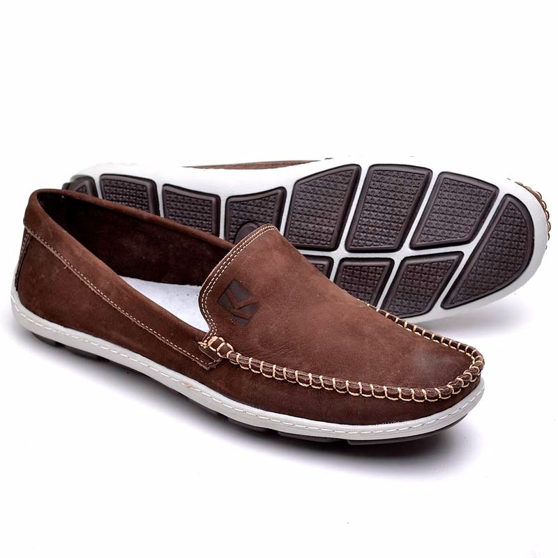 68c156f31 Sapato Sapatilha Tipo Masculino Trabalho Frete Gratis ! - R  79