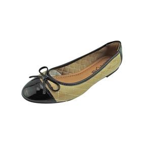 44d4cba34 Sapatos Femininos - Sapatos Marrom claro em Santos no Mercado Livre Brasil