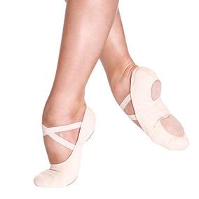 b0c14ceaac Sapatilha De Dança Do Ventre Minas Gerais Montes Claros - Sapatilhas para  Feminino no Mercado Livre Brasil