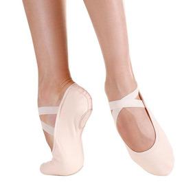 3ba3ff88ac Sapato Para Sapateado So Danca Profissional - Sapatos no Mercado ...