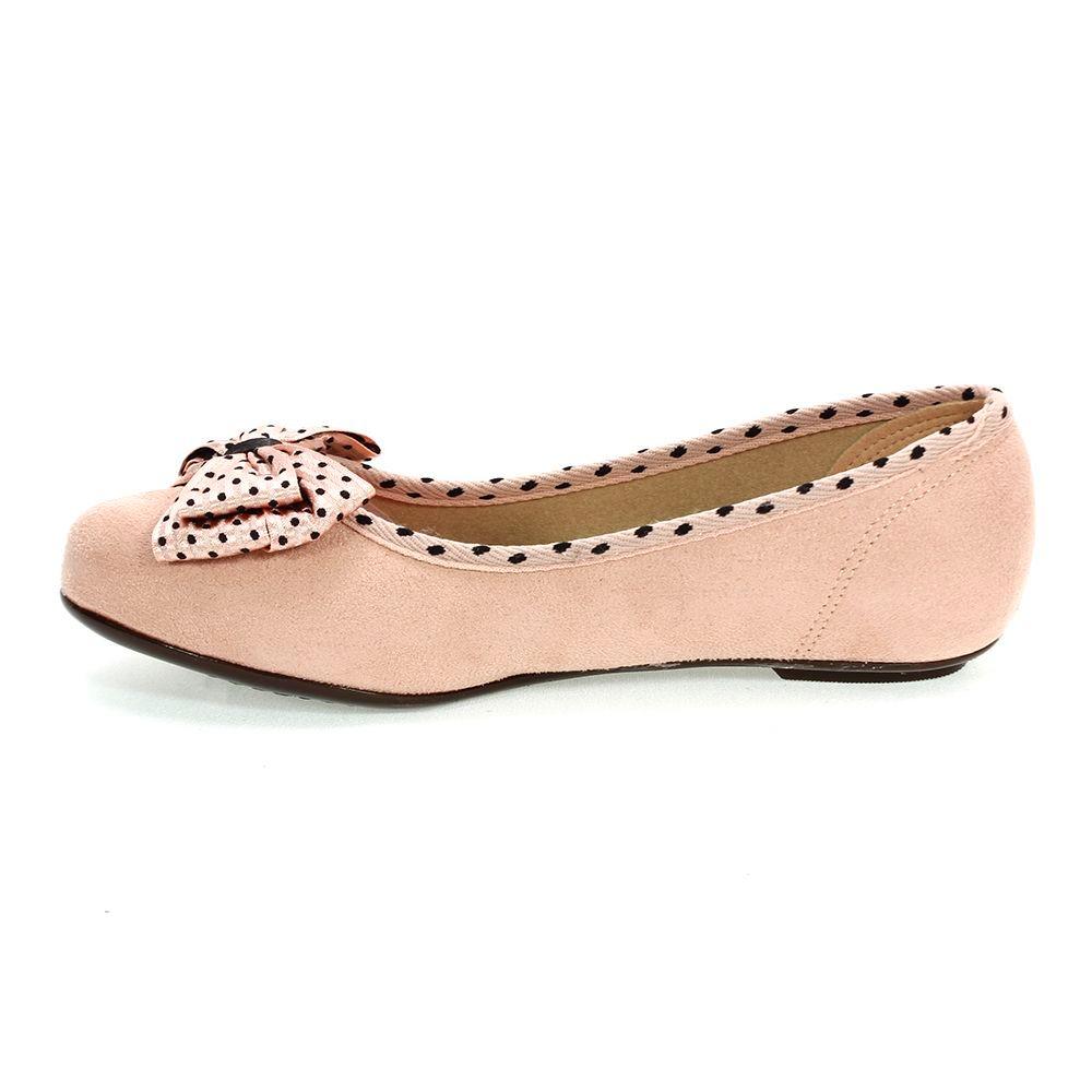 c3396c584a sapatilha menina casual flex rosa molekinha. Carregando zoom.
