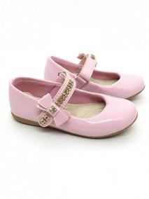 59fbde327 Sapato Feminino Novo Stravazza Promo o Sapatilhas Tamanho 20 - Sapatos 20  Bordô com o Melhores Preços no Mercado Livre Brasil