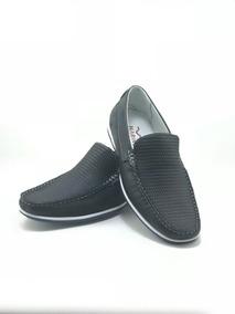 d1e064560 Sapato Social Couro Mariner Atlanta Preto Masculino - Sapatos com o  Melhores Preços no Mercado Livre Brasil