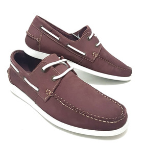 62e342d765 Mocassim Samello Masculino - Sapatos para Masculino no Mercado Livre Brasil