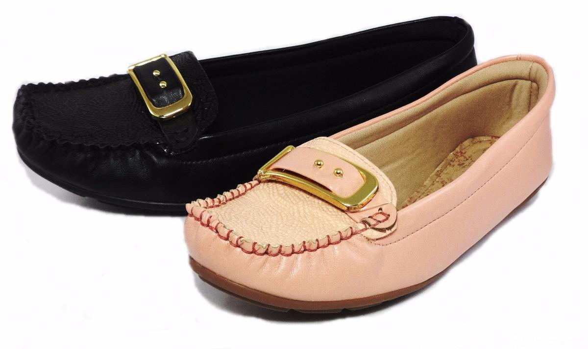 20a38cb73 sapatilha modare ultra conforto feminina. Carregando zoom.