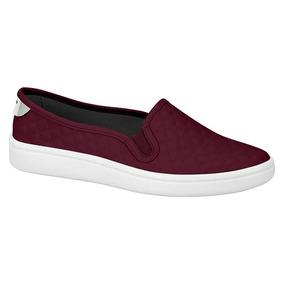 a1cc4ad89 Sapatos De Palhaço Adulto Feminino Sapatilhas Moleca - Sapatos no ...