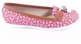 8417a9c31 Moleca Vintage Feminino Sapatilhas - Sapatos com o Melhores Preços ...