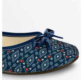 a32955e18 Sapatilhas Mepizze Atacado Moleca - Sapatos no Mercado Livre Brasil